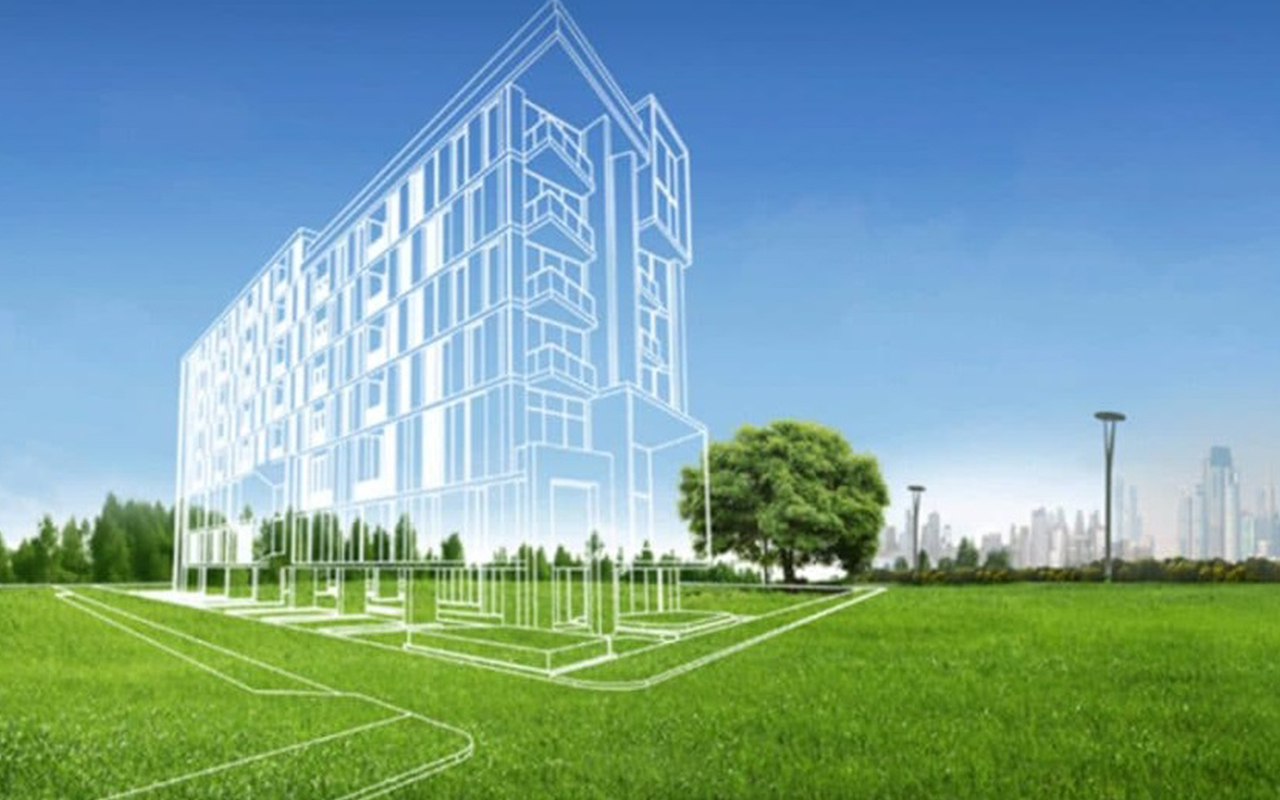 plots for sale in calicut