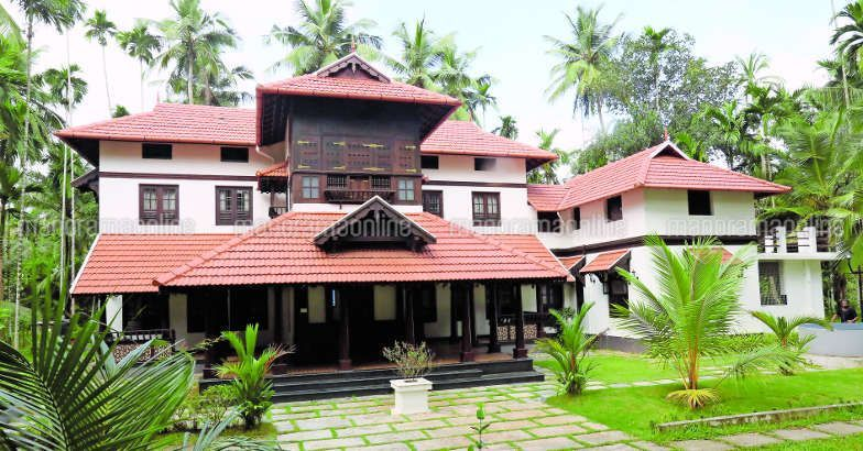 land for sale in calicut
